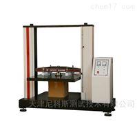 HY-840AS1包装纸箱抗压试验机