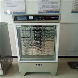 SBY-80B型全自动恒温水养护箱