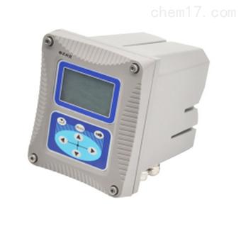 TX900-NO3在线硝氮分析仪