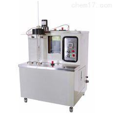 SYD-2430石油产品冰点试验器
