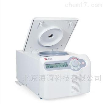 DLAB D1524R低温高速台式离心机