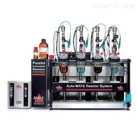 AutoMATE II 全自動平行合成反應系統