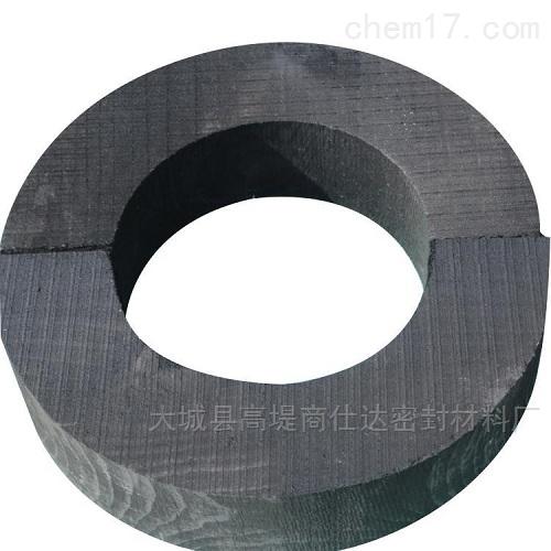 北京橡塑木托 管道保温用户的一致选择