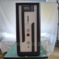 5升干燥空气发生器低噪稳压AYAN-DA5L