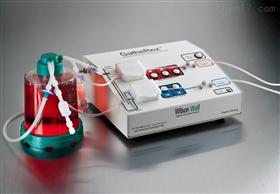 G-Rex悬浮细胞培养系统