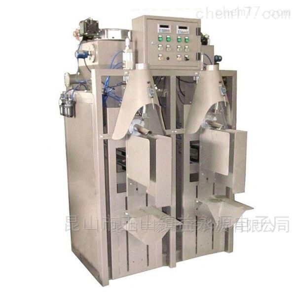 咖啡粉灌装机 雀巢咖啡包装机