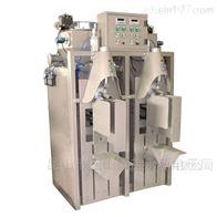 ACX咖啡粉灌装机 雀巢咖啡包装机