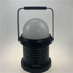 浙江海洋王FW6330A轻便式工作灯