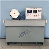 DYR038传热学 热电偶制作与标定装置