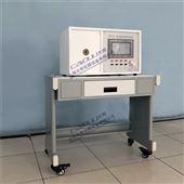 DYR038Ⅱ工程热力学,数字型热电偶校验仪