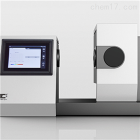 CS-700新款色彩雾度仪