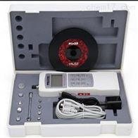 HG-500数显式拉力计-防雷检测仪器设备
