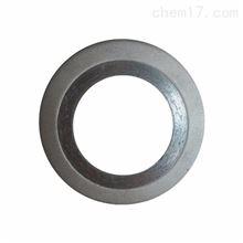C1220碳钢外环金属缠绕垫现货
