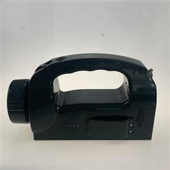 海洋王-IW5500手提式强光巡检工作灯