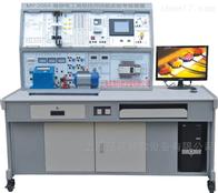 MY-206A维修电工技师技能实训装置