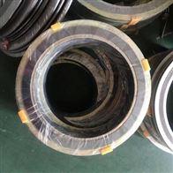阳谷县换热器带筋金属缠绕垫片