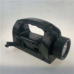 温州IW5510手摇式充电巡检工作灯