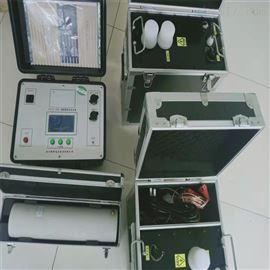 YK8101江苏超低频高压发生器