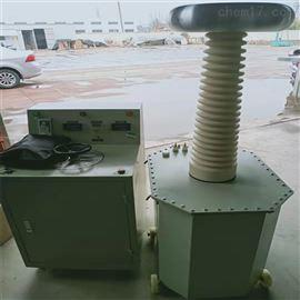 YK8102150KV工频耐压试验装置