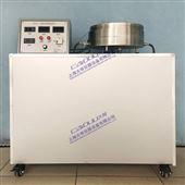 DYR051热力学 液体导热系数测量实验装置