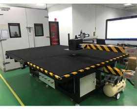 CP-ZJ216超大幅面雾度透过率检测系统