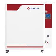 BGG-149供应高温鼓风干燥箱