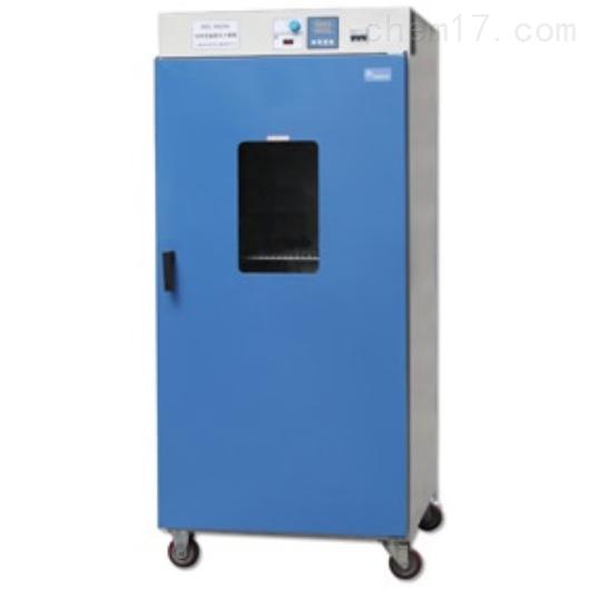 供应立式电热鼓风干燥箱