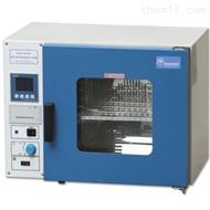 DHG台式电热鼓风干燥箱
