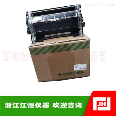 B8800AK--横河UR、SR10000记录仪盛纸送纸盒