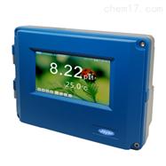 E600壁挂式ph计工业在线ph监测仪多参数分析仪