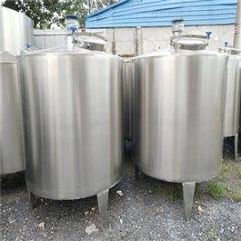 二手100L系列高级发酵罐