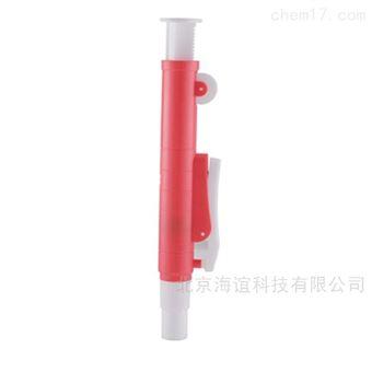 海谊Levo E助吸器 按压式移液器