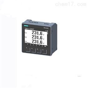 SIEMENS 7KM3120-0BA01-1DA0 测量设备