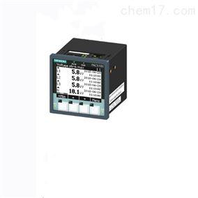 SIEMENS 7KM5212-6BA00-1EA2测量设备