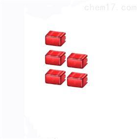 SIEMENS 5TG8061 5TG8062 5TG8063帽套