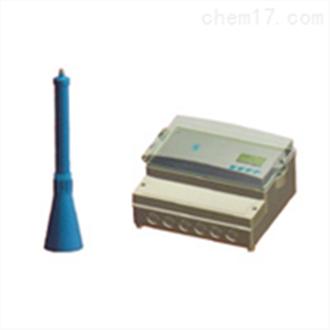 DLM514DLM514 分体型超声波物位计
