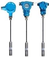 杆式静压液位变送器