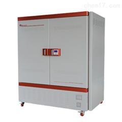 BSP-800程控生化培养箱