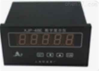XJP-10B 转速数字显示仪