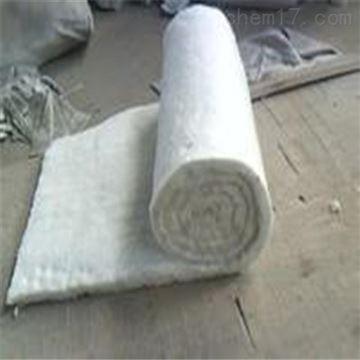 网上购买硅酸铝陶瓷纤维棉毯价格