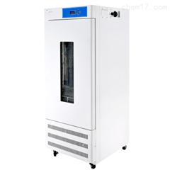 HPX-A400上海低温生化培养箱(非医疗液晶屏)