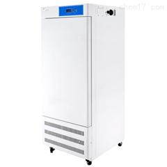 HPX-L400供应低温生化培养箱(非医疗液晶屏)