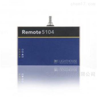 HY Remote 5104空气粒子传感器