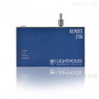HY Remote 3104空气粒子传感器