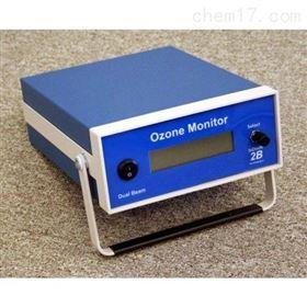 美国2B Model 202臭氧检测仪