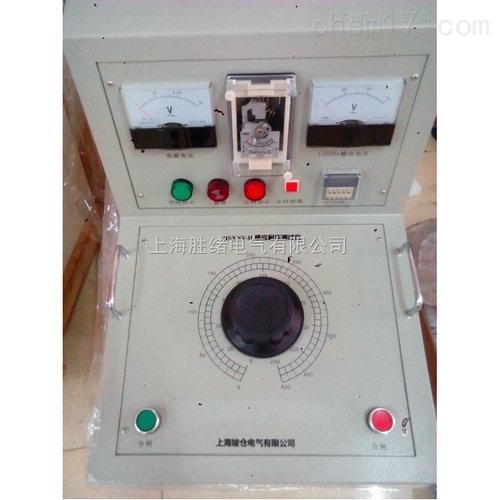 HYG2670P程控耐压测试仪