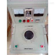 多倍频感应耐压试验装置