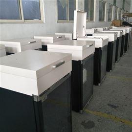 LB-8000在线水质采样器型号选取