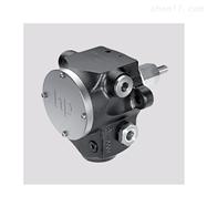 赫尔纳德国HP-TECH燃油泵OP-BZP25L54-12