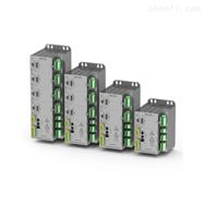 赫尔纳-供应瑞士indel驱动控制器